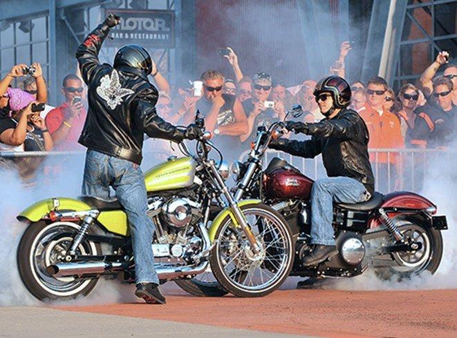 HarleyCarnival