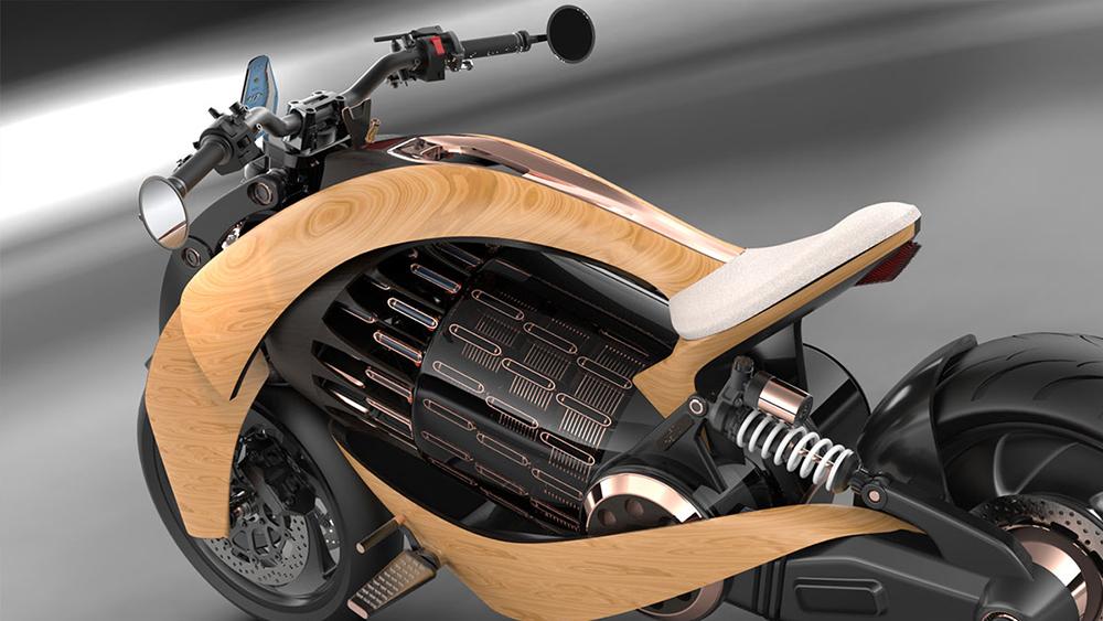 newron-motors-electric-motorcycle-2